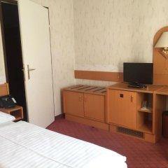 Hotel Admiral удобства в номере