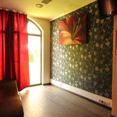 Апартаменты Menada Royal Sun Apartments Солнечный берег спа фото 2