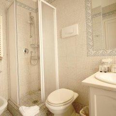 Отель Piazza Cavour Residential Apt ванная