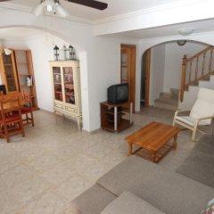 Отель Quad House 2921 Испания, Ориуэла - отзывы, цены и фото номеров - забронировать отель Quad House 2921 онлайн комната для гостей фото 2