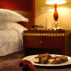 Отель Jianguo Hotel Shanghai Китай, Шанхай - отзывы, цены и фото номеров - забронировать отель Jianguo Hotel Shanghai онлайн в номере фото 2