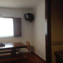 Отель Casa do Baleal удобства в номере фото 2