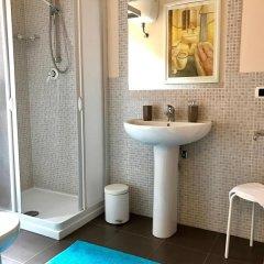 Отель B&B Le Sorelle 3* Стандартный номер фото 7