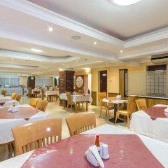 Отель OYO 118 Dallas Hotel ОАЭ, Дубай - отзывы, цены и фото номеров - забронировать отель OYO 118 Dallas Hotel онлайн питание фото 2