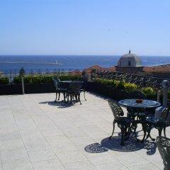 Hotel Boa-Vista фото 2