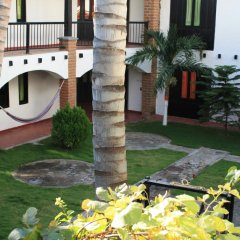 Hotel Sansiraka фото 18