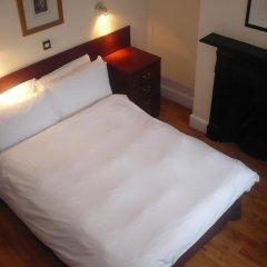 Отель Glenlyn Apartments Великобритания, Лондон - отзывы, цены и фото номеров - забронировать отель Glenlyn Apartments онлайн комната для гостей фото 3