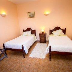 Отель Casas Da Quinta Машику детские мероприятия
