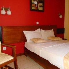Palma Hotel 2* Стандартный номер с различными типами кроватей