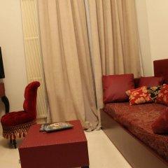 Отель Le Tre Sorelle Полулюкс фото 2