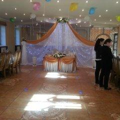 Гостиница Кул-Тау фото 2