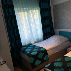 Minel Hotel Турция, Стамбул - 6 отзывов об отеле, цены и фото номеров - забронировать отель Minel Hotel онлайн комната для гостей фото 2