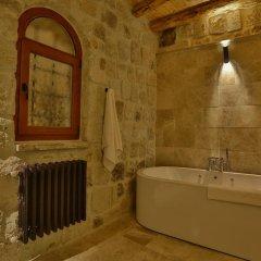Acropolis Cave Suite 4* Номер Делюкс с различными типами кроватей фото 28