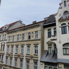 Отель Stadtnest Bed&Breakfast Австрия, Вена - отзывы, цены и фото номеров - забронировать отель Stadtnest Bed&Breakfast онлайн фото 4