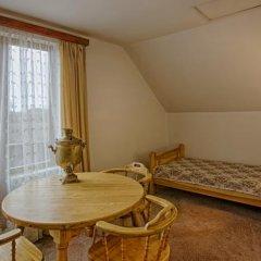 Гостевой Дом Суриков балкон