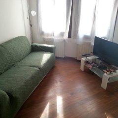 Отель Ca Francesca Италия, Венеция - отзывы, цены и фото номеров - забронировать отель Ca Francesca онлайн комната для гостей фото 4