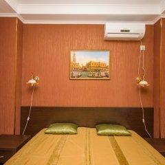 Гостиница Пальма 2* Стандартный номер разные типы кроватей фото 8