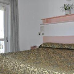 Hotel Plaza 3* Стандартный номер с двуспальной кроватью фото 5