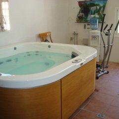 Отель Casa Marechen бассейн