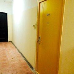 Апартаменты ВыДома Апартаменты Серебрянка 48 интерьер отеля фото 2