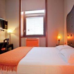 Orange Hotel 4* Номер категории Эконом с различными типами кроватей фото 3