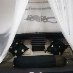 Апартаменты Koh Tao Studio 1 Стандартный номер с различными типами кроватей фото 41