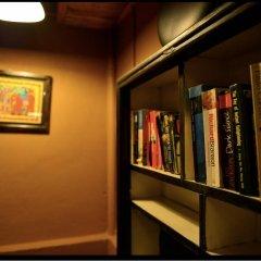 Отель Mingtang Garden Cottage 名堂花园度假屋 Непал, Покхара - отзывы, цены и фото номеров - забронировать отель Mingtang Garden Cottage 名堂花园度假屋 онлайн развлечения