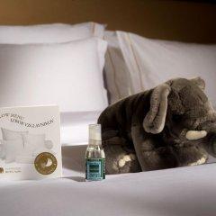 Best Western Premier Hotel Slon 4* Номер категории Эконом с различными типами кроватей фото 6