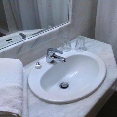 Sirene Beach Hotel - All Inclusive 4* Стандартный номер с 2 отдельными кроватями фото 8