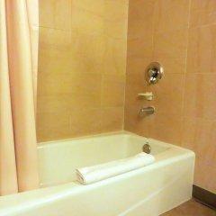 Stratosphere Hotel, Casino & Tower 3* Улучшенный номер с различными типами кроватей фото 4