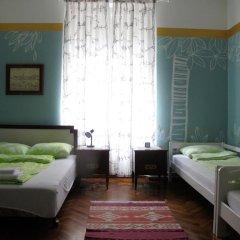 Отель Centar Guesthouse комната для гостей фото 5