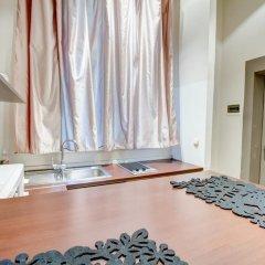 Гостиница GoodRest on Deribasovska 19 удобства в номере