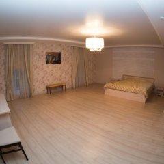 Гостиница Akvarel Hotel в Оренбурге отзывы, цены и фото номеров - забронировать гостиницу Akvarel Hotel онлайн Оренбург спа фото 2
