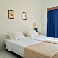 Almar Hotel Apartamento 3* Апартаменты с различными типами кроватей фото 26