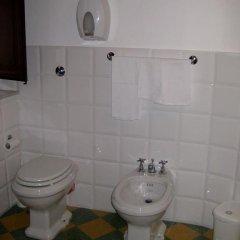Отель I Tetti di Girgenti Стандартный номер фото 5