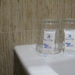 Hotel Reymar Playa ванная