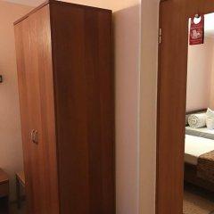 Гостиница Мини-отель Фламинго в Красной Поляне отзывы, цены и фото номеров - забронировать гостиницу Мини-отель Фламинго онлайн Красная Поляна удобства в номере фото 2