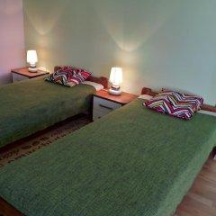 Отель Apartamenty Silver Premium Апартаменты с различными типами кроватей фото 20