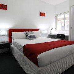 Апартаменты Miro Apartments Апартаменты с различными типами кроватей фото 4