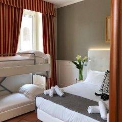 Отель 207 Inn 2* Стандартный номер фото 38