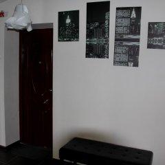 Апартаменты Nadiya apartments 2 Сумы интерьер отеля
