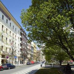 Отель Clarion Hotel Prague City Чехия, Прага - - забронировать отель Clarion Hotel Prague City, цены и фото номеров фото 2