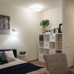 Отель Raugyklos Apartamentai Апартаменты фото 34