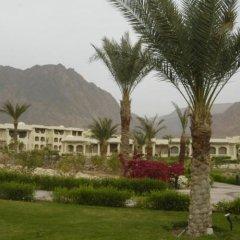Отель Taba Paradise Resort фото 2