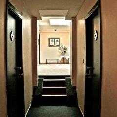 Hotel Bentley 2* Стандартный номер с различными типами кроватей фото 9