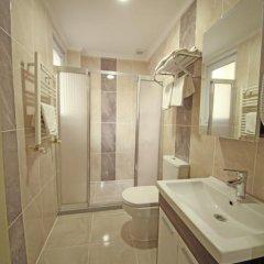 Asitane Life Hotel 3* Стандартный номер с различными типами кроватей фото 27