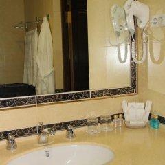 Гостиница Валенсия 4* Номер Бизнес с различными типами кроватей фото 32
