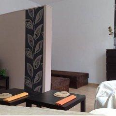 Отель Mariacka комната для гостей фото 5