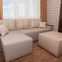 Гостиница VIP-Парус Апартаменты с различными типами кроватей фото 6