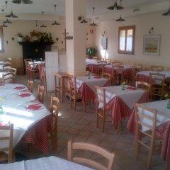 Отель La Locanda di San Biagio Италия, Генуя - отзывы, цены и фото номеров - забронировать отель La Locanda di San Biagio онлайн питание